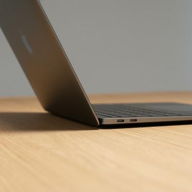 Siete cosas que puedes hacer en macOS Mojave para liberar espacio de tu Mac en cinco minutos