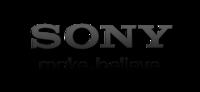 Sony no quiere que se divulguen sus mails internos y está dispuesta a demandar a Twitter