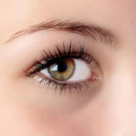 Contorno de ojos, ¿Por qué es tan delicado?