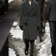 Foto 34 de 41 de la galería louis-vuitton-otono-invierno-2013-2014 en Trendencias Hombre