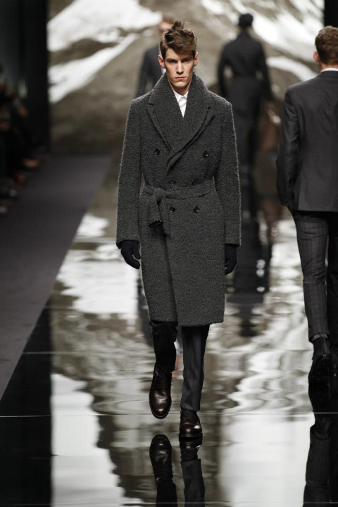 Foto de Louis Vuitton Otoño-Invierno 2013/2014 (34/41)