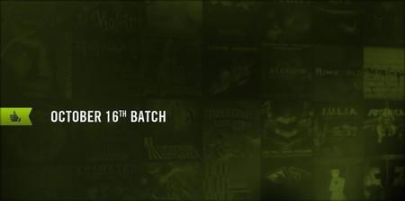 'Ikaruga' certifica su pase a Steam junto con 36 juegos más