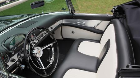 Ford Thunderbird3 Jpg