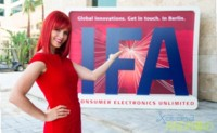 Resumen de IFA 2014, un año de wearables y phablets en enlaces