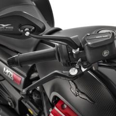 Foto 21 de 44 de la galería moto-guzzi-mgx-21 en Motorpasion Moto