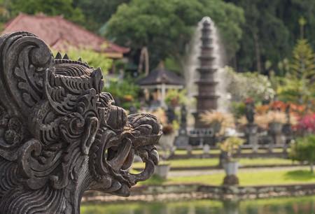 Bali 2170900 1280