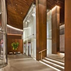 Foto 8 de 16 de la galería hotel-row-nyc en Trendencias