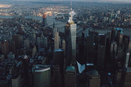 Nueva York Juanma Jmse 18