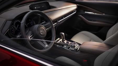 Mazda Cx 30 17