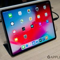 Los rumores se sostienen: Apple lanzará un iPad de 10.2 pulgadas y un iPad Mini 5 este 2019