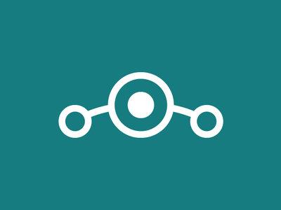 LineageOS estrena logo y foro en XDA