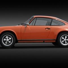 Foto 16 de 17 de la galería 50-aniversario-porsche-911 en Motorpasión México