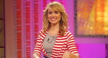 Presentadoras de televisón, ¿quiénes son las mejor y peor vestidas?