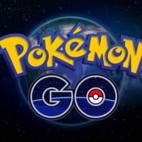 Operador móvil en Estados Unidos ofrece plan de datos con un año gratis para Pokémon GO