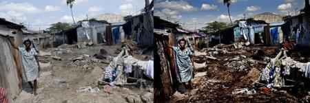 El fotoperiodismo a debate: límites y buen uso del tratamiento de una imagen