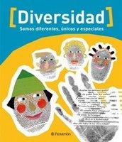 Las novedades de editorial Parramón: libros infantiles de valores y educación emocional