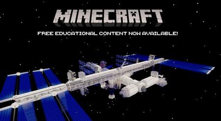Minecraft regala su contenido educativo por el coronavirus: estos son los dispositivos compatibles en México