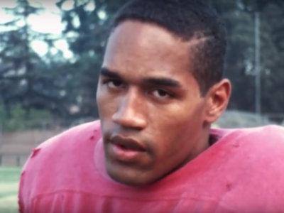 ¿Os quedásteis con ganas de más 'American Crime Story'? Llega 'O.J.: Made in America'