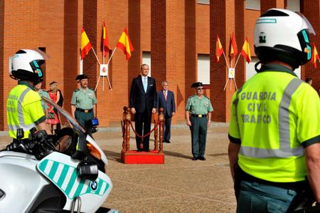 200 euros por recurrir una multa de 100 euros, así nos afectarán las nuevas tasas judiciales