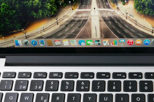 Cómo bloquear el Dock de nuestro Mac para prevenir cambios no deseados