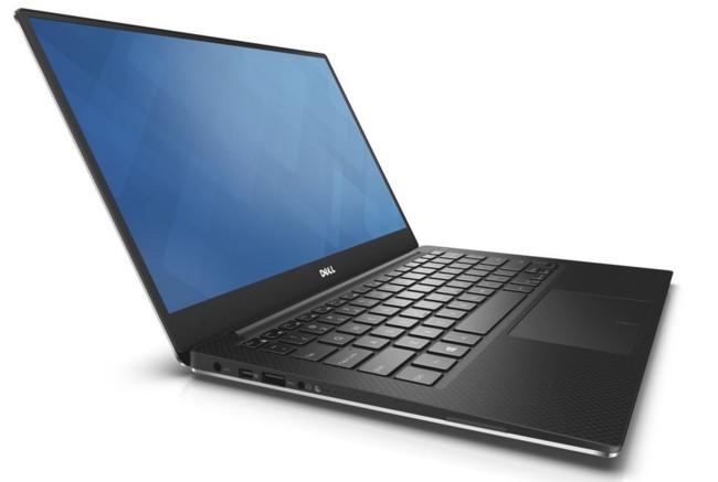 Usuarios de Linux, regocijaos: llega el Dell XPS 13 Developer Edition