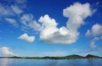 Mayotte, una isla del Índico que forma parte de la Unión Europea