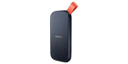 Sandisk Portable Ssd 2
