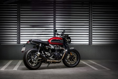 Triumph Speed Twin 2019 004