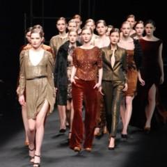 Foto 90 de 99 de la galería 080-barcelona-fashion-2011-primera-jornada-con-las-propuestas-para-el-otono-invierno-20112012 en Trendencias