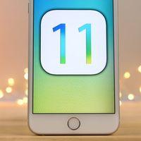 iOS 11 se propaga a menor velocidad incluso que iOS 8, una de las versiones más lentas