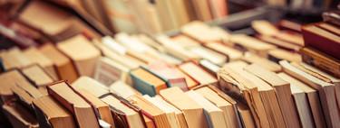 7 escritoras que merecen el Nobel y sus libros más recomendables