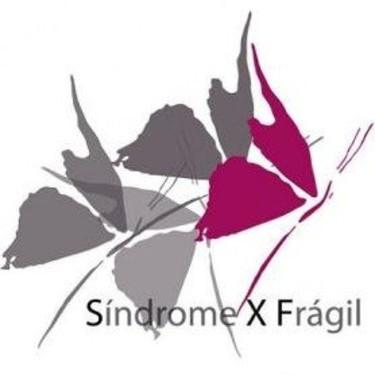 Jornadas gratuitas sobre el Síndrome X Frágil