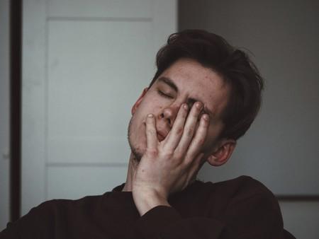Ataque de ansiedad, cómo actuar ante una crisis para manejarla según los expertos