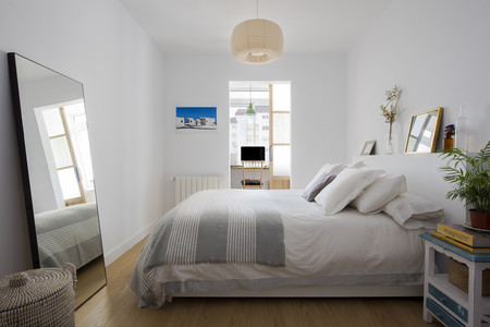 reforma piso sevilla