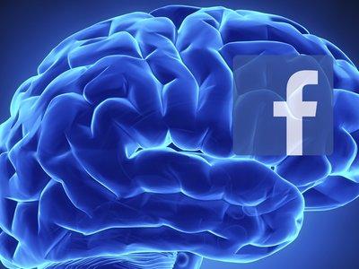 Building 8: el ambicioso proyecto de Facebook con el que buscan crear una interfaz cerebro-ordenador