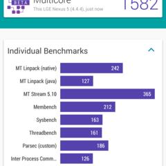 Foto 26 de 37 de la galería benchmarks-nexus-5-android-4-4-4 en Xataka Android