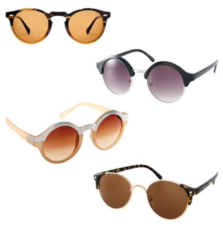 oliver Gafas de sol