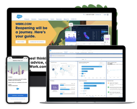 Work Com Product Screens 2