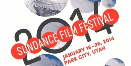 Sundance 2014 | Palmarés