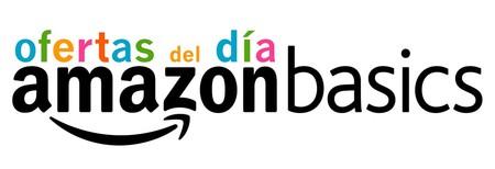 Ofertas del día en Amazon Basics en conexiones de audio y vídeo