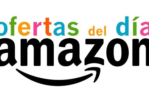 Ofertas del día en Amazon Basics en conexiones de audio y vídeo