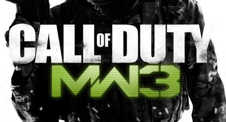 'Call of Duty: Modern Warfare 3': detalles del nuevo modo Supervivencia