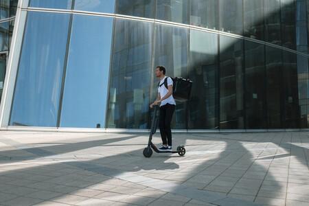El caso Deliveroo y cuando tu modelo de negocio no soporta un incremento de los costes laborales