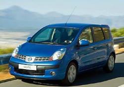 Concurso infantil para regalar un coche en el Día de la Madre