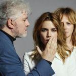 'Julieta' de Almodóvar, candidata española para el Oscar a la mejor película de habla no inglesa