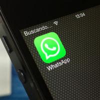 WhatsApp estaría trabajando en una función de videollamadas