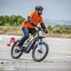Foto 25 de 30 de la galería bultaco-brinco-estuvimos-en-la-presentacion en Motorpasion Moto