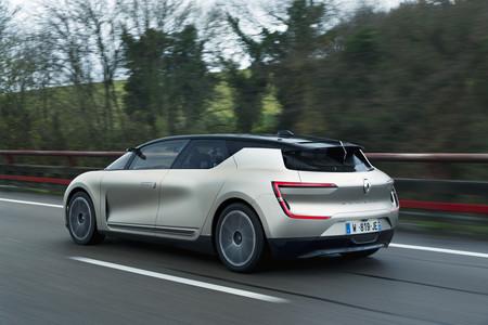 Renault Symbioz Concept 4