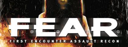 F.E.A.R en PlayStation 3: también cutre