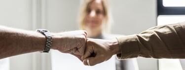 La brecha del teletrabajo: presencialismo, productividad y flexibilidad enfrentan a trabajadores y directivos en la vuelta a la normalidad
